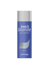 Artistique Beach Blonde Conditioner Silver, 200 ml