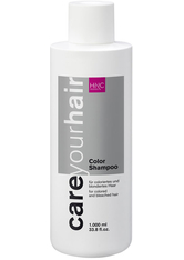 HNC - HNC Color Shampoo 1000 ml - SHAMPOO