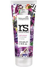 Nouvelle RS Curl Relaxer Glättungscreme 200 ml