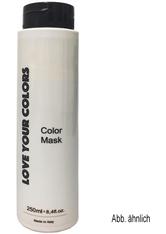 Rock Your Hair Love Your Colors Treatment Beige 250 ml