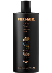 PUR HAIR Magic Gum Intensive Mask 500 ml