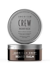 American Crew Shaving Skin Care Beard Balm Bartwachs  60 g