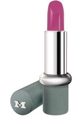 Mavala Summer Party Collection Lipstick Radiant Fuchsia 4 g