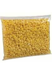 X-EPIL - X-EPIL Warmwachs gelbe Perlen 500 g - TOOLS - BODY