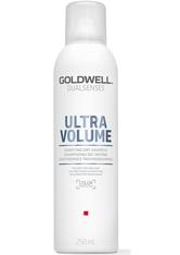 Goldwell Dualsenses Ultra Volume Bodifying Dry Shampoo 250 ml Trockenshampoo