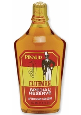 Clubman Pinaud Produkte Special Reserve After Shave Cologne After Shave 177.0 ml