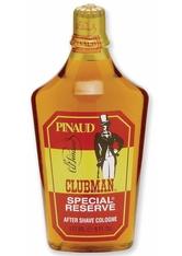CLUBMAN PINAUD - Clubman Pinaud Produkte Clubman Pinaud Produkte Special Reserve After Shave Cologne After Shave 177.0 ml - Aftershave