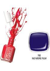 ESSIE - essie for Professionals Nagellack 792 No more film 13,5 ml - NAGELLACK