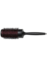 Acca Kappa Grip & Gloss Brush 53 Zoll Durchmesser
