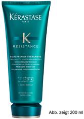 KÉRASTASE - Kérastase Resistance Soin Premier Thérapiste - CONDITIONER & KUR