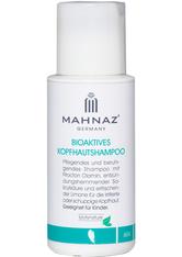 Mahnaz Bioaktives Kopfhautshampoo 604 50 ml
