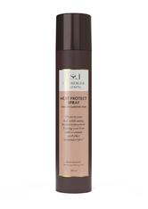 Lernberger & Stafsing Heat Protect Spray 200 ml Hitzeschutzspray