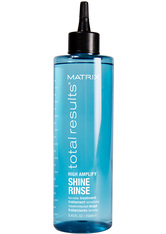Matrix Total Results High Amplify Shine Rinse Lamellar Treatment 250ml EXCLUSIVE