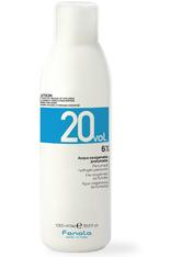 Fanola Oxidationsemulsion 6% 1000 ml