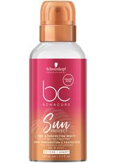 Schwarzkopf Professional Sun Protect Sun Protect Prep & Protection Spritz 100 ml Haarpflege 100.0 ml
