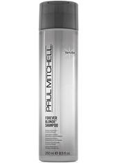 Paul Mitchell Haarpflege Blonde Forever Blonde Shampoo 250 ml