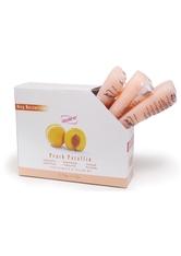 DEPILÈVE - depileve Paraffin Deep Moisturizing Peach 2,7 kg - Waxing