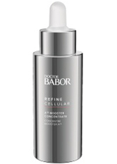BABOR - DOCTOR BABOR Refine Cellular A16 Booster Concentrate - SERUM