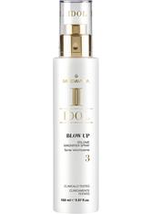 Medavita Produkte Volume Blow Up Volume Magnifier Spray Haarspray 150.0 ml