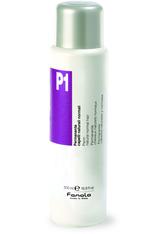 Fanola Produkte Dauerwelle P1 Normales Haar Haarpflege 500.0 ml