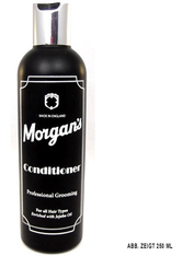 Morgan's Men's Conditioner 5000 ml