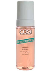 Oggi Mousse Control Extra Strong 175 ml