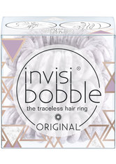 Aktion - Invisibobble Original Marbleous Haargummi 3er Pack St Taupez