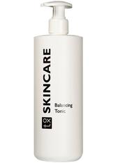 toxSKINCARE Balancing Tonic 500 ml
