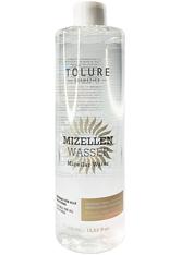 Tolure Mizellenwasser 400 ml