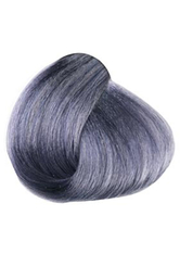 Hair Passion Metallic Collection 7.010 Medium Metallic Ash Blonde 100 ml