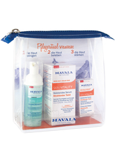 MAVALA - Mavala The Essentials Healthy Glow Set - PFLEGESETS