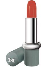 Mavala Lipstick Melodic Collection Flamenco 4 g