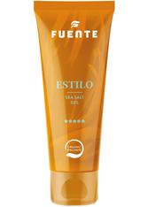 Fuente Estilo Sea Salt Gel 200 ml Haargel