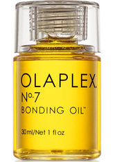 OLAPLEX - Olaplex No. 7 Bonding Oil 30 ml - HAARÖL