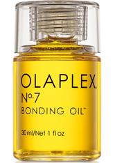 Olaplex Bond Maintenance Olaplex Bonding Oil 30 ml No.07 Haaröl 30.0 ml
