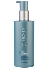 Artistique You Care Daily Hair Bath Shampoo 1000 ml