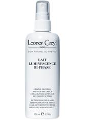 Leonor Greyl Paris - Lait Luminescence Bi-phase Detangling Styling Milk, 150 Ml – Stylingspray - one size