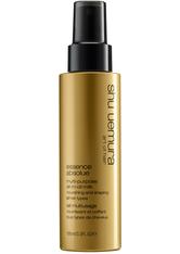 Shu Uemura Essence Absolue Essence Absolue Multi-Purpose All-In-Oil Milk Haarpflege 100.0 ml