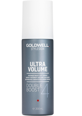 Goldwell Produkte Goldwell Stylesign Ultra Volume Double Boost 100 ml Haarspray 200.0 ml