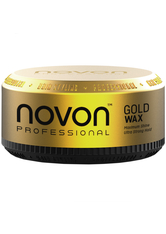 Novon Professional Gold Wax 150 ml