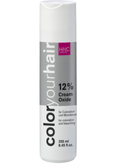 HNC Cream Oxyd 12% 250 ml
