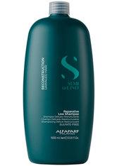 ALFAPARF MILANO Reconstruction Reparative Low Shampoo 1000 ml