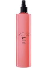LAB 35 - LAB35 Restorative Milk 300 ml - CONDITIONER & KUR