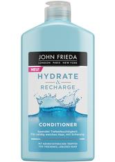 JOHN FRIEDA Hydrate & Recharge  Conditioner 250 ml