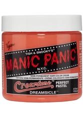 Manic Panic Creamtone Pastel Dreamsicle 118 ml