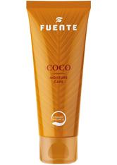 Fuente Coco Moisture Care 200 ml Conditioner