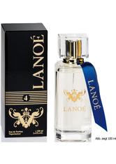 LANOE Produkte 30 ml Eau de Toilette (EdT) 30.0 ml