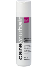 HNC Extensions Conditioner 250 ml