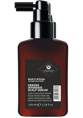 Dear Beard Man's Ritual Heroes Intensive Scalp Serum 100 ml