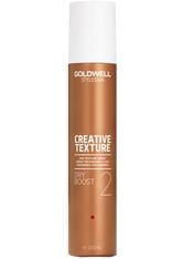 Goldwell Produkte Goldwell Stylesign Creative Texture Dry Boost 200 ml Haarspray 200.0 ml